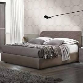 Кровать Kleo Camelgroup с контейнером 180x200