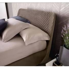 Кровать Kleo 180 см Camelgroup с контейнером