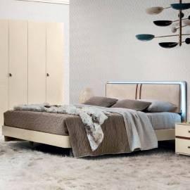 Кровать Altea Camelgroup 180x200 см с контейнером