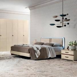 Спальня Camelgroup Modum Altea, Италия