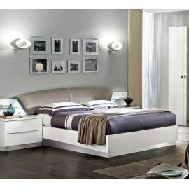 Кровать Onda Camelgroup 160x200 см