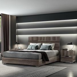 Спальня Status Italia Dea, Италия