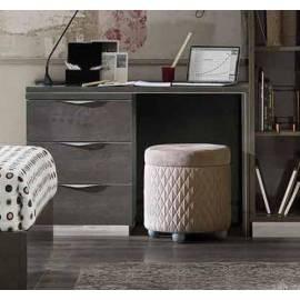 Письменный / туалетный стол 125 см Platinum Camelgroup