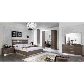 Спальня Camelgroup Platinum, Италия