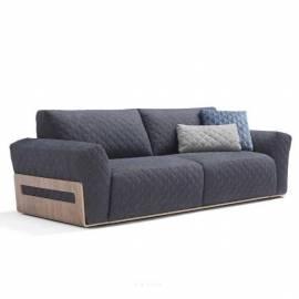 Диван-кровать Bubble Dienne Salotti