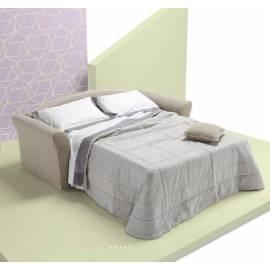 Диван-кровать Elegance Dienne Salotti