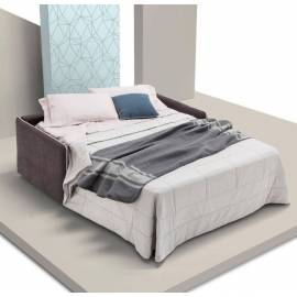 Диван-кровать Varenne Dienne Salotti
