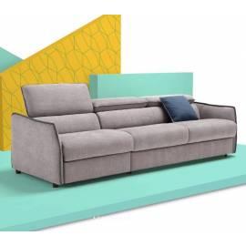 Диван-кровать Ritz Dienne Salotti