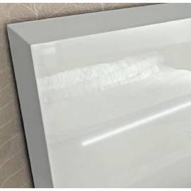 Кровать Legno Onda Camelgroup 160x200 см