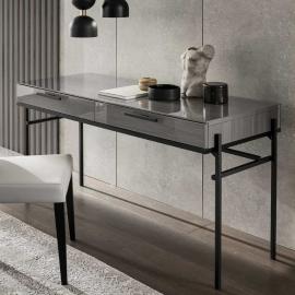 Письменный-туалетный столик Alf Group Novecento KJNV150