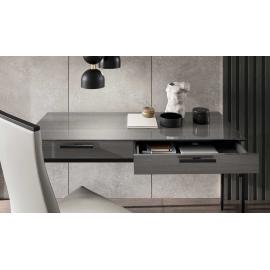 Туалетный столик Alf Group Novecento KJNV150