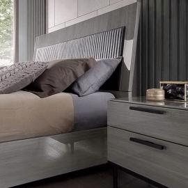Спальня Alf group Novecento, Италия