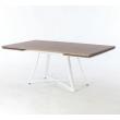 Обеденный стол Ingenia BIG BANG 190/290х106, раскладной [M310/C183S] - Фото 5