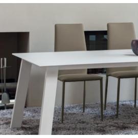 Обеденный стол Ingenia BIG BANG 190/290х106, раскладной [M306/C180S]