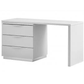 Письменный / туалетный стол 125 см Onda White Camelgroup 136TOI.03BI