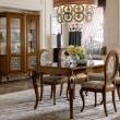 Гостиная Giorgio Casa Memorie Veneziane, Италия - Фото 1