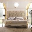 Спальня Giorgio Casa Memorie Veneziane, Италия - Фото 2
