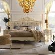 Спальня Giorgio Casa Memorie Veneziane, Италия - Фото 4