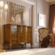 Спальня Giorgio Casa Memorie Veneziane, Италия - Фото 13