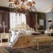 Спальня Giorgio Casa Memorie Veneziane, Италия - Фото 3
