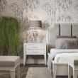 Спальня Fratelli Barri Salerno - Фото 2