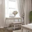Спальня Fratelli Barri Salerno - Фото 3
