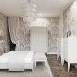 Спальня Fratelli Barri Salerno - Фото 5