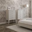 Спальня Fratelli Barri Salerno - Фото 6