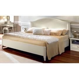 Кровать Nostalgia Ricordi Camelgroup 180 без ковки, без изножья