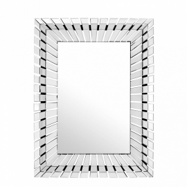 Зеркало  Eichholtz Granduca 110016