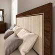 Спальня Status Eva, Италия - Фото 3