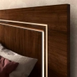 Спальня Status Eva, Италия - Фото 5