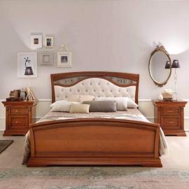 Спальня Prama Palazzo Ducale Ciliegio, Италия
