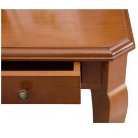Стол письменный Panamar 768.112