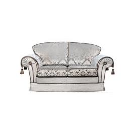 Диван-кровать 2-местный Camelgroup Nostalgia, ткань Rigoletto