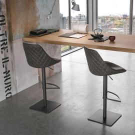Барный стул Target Point Bilbao, SG194