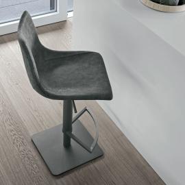 Барный стул Target Point Maiorca, SG190