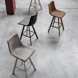 Барный стул Target Point Maiorca Plus, SG197
