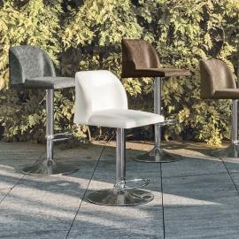 Барный стул Target Point Salisburgo, SG141