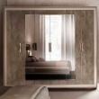 Шкаф 6-дверный Arredo Classic Adora Ambra - Фото 1