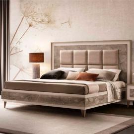 Спальня Arredo Classic Adora Ambra, Италия