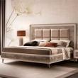 Спальня Arredo Classic Adora Ambra, Италия - Фото 2