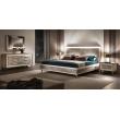 Кровать 200х200 Arredo Classic Adora Ambra, King Size, арт. 40 - Фото 2
