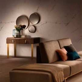 Набор зеркал Arredo Classic Adora Essenza