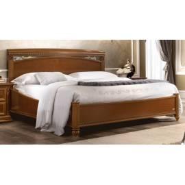 Кровать 180 Treviso night Camelgroup без изножья