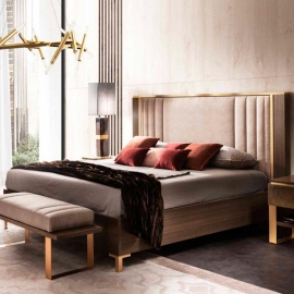 Спальня Arredo Classic Adora Essenza, Италия