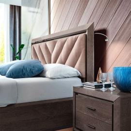 Спальня Elite Camelgroup, Италия