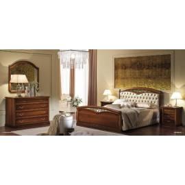 Спальня Camelgroup Nostalgia, Италия
