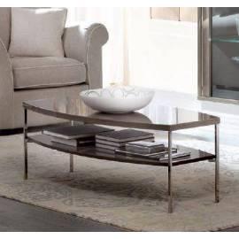 Журнальный стол Platinum Camelgroup, большой