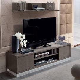 ТВ тумба Platinum Camelgroup